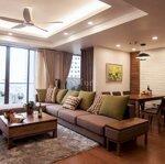 Cho thuê căn hộ chung cư ia20. 2 pn 7 tr/th