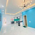 Nhà phố river park liên phường q9 - 4 phòng ngủ 4 vệ sinhrất mới