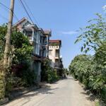 Bán lô đất cực đẹp giá đầu tư tại thôn văn cú, xã an đồng...lh (0356)-222-135