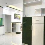 Căn hộ dịch vụ, mini saigon south residences 65m²