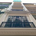 Cần bán gấp nhà phố hoàng văn thái - thanh xuân, 53m2,mt 4.5m.