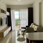 Căn hộ full nội thất cao cấp / richstar 65m² 2pn