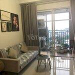 Cho thuê căn hộ golden mansion 75m/ 2 phòng ngủnhà full