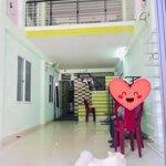 Nhà 2.5 Tầng 3 Phòng Ngủmặt Tiền Phạm Văn Nghị