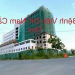 Nền Đẹp 5m x 18m Đường D13 - KDC Hồng Loan - Giá 2,5 Tỷ