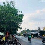 Đường Võ Thị Sáu Thuận An Đường Thông Tứ Hướng