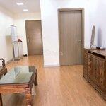 Bán căn hộ chung cư pruska tầng 2 căn góc sàn gỗ