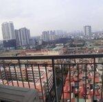 Cho thuê gấp chung cư mỹ sơn tower 117m² 3pn