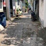 Bán đất tặng 8 căn nhà trọ đường số 6 linh tây tđ