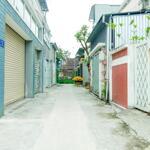 Bán đất 113.2m2 kiệt ôtô lại thế, xã phú thượng, huyện phú vang