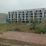 Bán đất sầm sơn 245m², đã có sổ đỏ, xây dựng tự do, thích hợp xây nhà hàng khách sạn.
