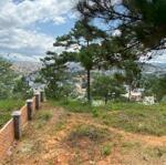 đất biệt thự view đỉnh đồi đống đa - ngay cổng làng biệt thự osaka