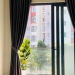 Cần bán căn hộ emerald khu celadon city