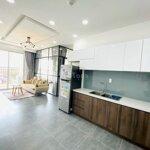 Cc richstar bán gấp căn 53m²- nhà mới- full nt