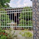 Nhà chính chủ gần trường học bệnh viện nhi đồng