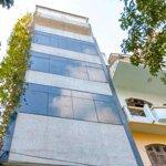 ️ chính chủ bán hoặc cho thuê căn nhà đất 6 tầng