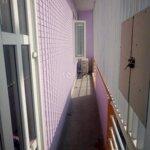 Cho thuê phòng tại 29 cộng hoà p4 tân bình