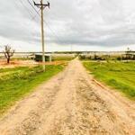 Chính chủ bán lô đất siêu đẹp vuông vức 5400 mặt tiền đường 30m