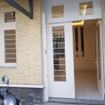 Nhà mặt tiền đường 49 , hiệp bình chánh, 3 tầng