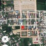 Bán đất quy hoạch vinh vệ 160 m2 giá bán 1 tỷ 650