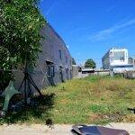 200m²/tân định, sổ riêng, dân cư kín, hỗ trợ gpxd