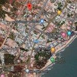 Chính chủ bán đất thị trấn long hải 100m giá bán 839 triệu