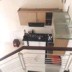 Nhà Trệt Lầu Măt Tiền Hẻm Ôtô, Phù Hợp Kinh Doah