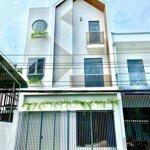 Bán Nhà Hẻm 11-Nguyễn Văn Linh-P.an Khánh