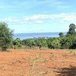 Sở hữu 140m2 đất thổ đồng nai với vài trăm triệu