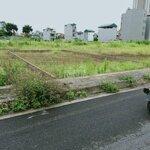 Bán đất đs25, hbc , thủ đứcdiện tích80m2/1tỷ250 shr