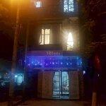 Nhà 3 tầngmặt tiềnphú thạnh -gần hồ tùng mậu -