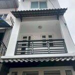 Cho Thuê Phòng Trọ Số 189 Nguyễn Tiêu La P8 Q10