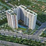 Chính chủ bán shophouse căn hộ Jamila khang điền diện tích 107m2. Sổ hồng riêng. Gọi Ngay 0982667473