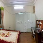 Phòng Trọ Quận Ba Đình 30M²