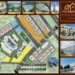 đầu tư đất nền phú mỹ port city, sinh lời ngay.
