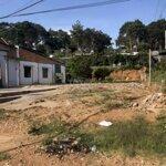 đất bán đất 2 mặt tiền ql20 720m²