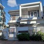 Cho thuê hoặc bán nhà