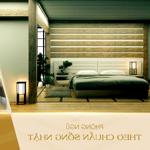 The minato residence – phong cách nhật, đẳng cấp nhật-căn hộ cao cấp tại hải phòng