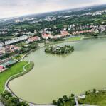 Chính chủ cần cho thuê căn hộ 3pn full nội thất sang trọng tòa a7 view hồ dự án an bình city lh 0385651854