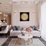 Cho thuê chung cư 789 bqp: 2pn, 75m2, full đồ, giá 7 tr/th, lh: 090.345.8386