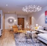Cho thuê căn hộ chung cư ecohome 3. giá chỉ 4,5 tr/th.