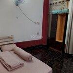 Phòng trọ cho 1-2 nữ tại bình thạnh