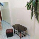 Phòng Máy Lạnh Gần Chợ, Bxmđ, 19M²