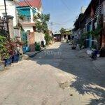 Đất Kp3 Gần Chợ Quang Thắng Trảng Dài Biên Hòa