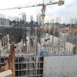 Căn Hộ Legendcomplex Đầu Tư F0 Chỉ Từ 580 Triệu Vay70%