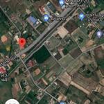Bán nhanh khu vực Lý Trạch mặt tiền đường QL1A giá rẻ