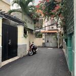 Căn nhà góc 2 mặt tiền đường số 10 p.bình an q2.gần chợ,trường học,trung tâm thương mại