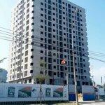 Bán căn hộ chung cư thương mại tại hòa khánh bắc