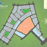 Mở bán dự án khu đô thị kỳ anh central park - tt thị xã kỳ anh - hà tĩnh.hotline: 0987633505 và 0985.383.091 thông tin chi tiết: