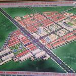 Chính chủ bán đất trung tâm thành phố chí linh-hải dương